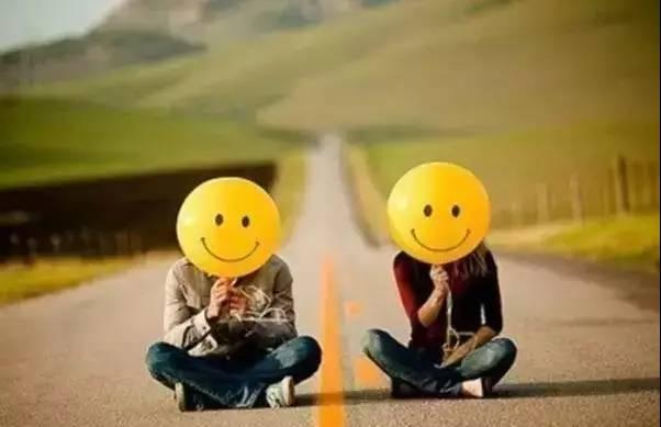 Джулия Ванг рекомендует произносить 10 простых слов, чтобы счастье не покидало ваш дом!