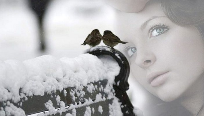 «Женщины любят заботу…» — Очень чуткое стихотворение!