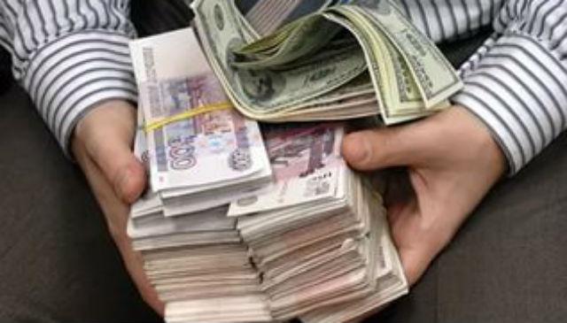 7 ежедневных денежных ритуалов, которые принесут в ваш дом достаток