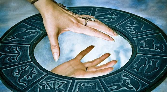 Анти-гороскоп для всех знаков Зодиака. Всё о тебе с другой стороны…