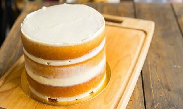 Идеальные коржи для торта: копилка уникальных рецептов на любой вкус