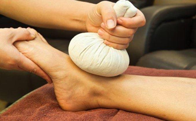 Боли в руках и ногах прошли - давно нашла себе средство для восстановления суставов…