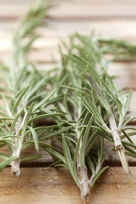 Лучшая трава для мозга, сердца, сосудов, надпочечников, суставов, кожи, волос и не только!