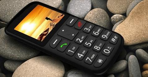 3 удивительные возможности любого мобильного телефона, о которых нужно знать!