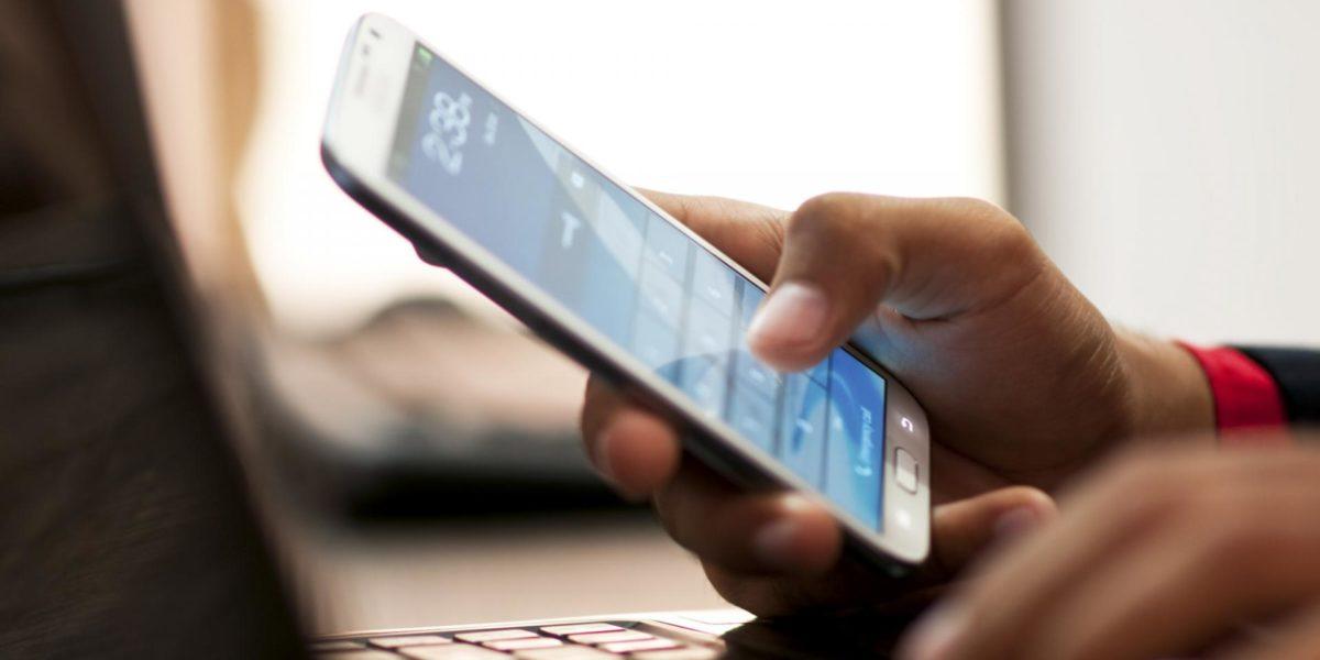 3 скрытые возможности телефона, о которых полезно знать. №2 сильно удивит.