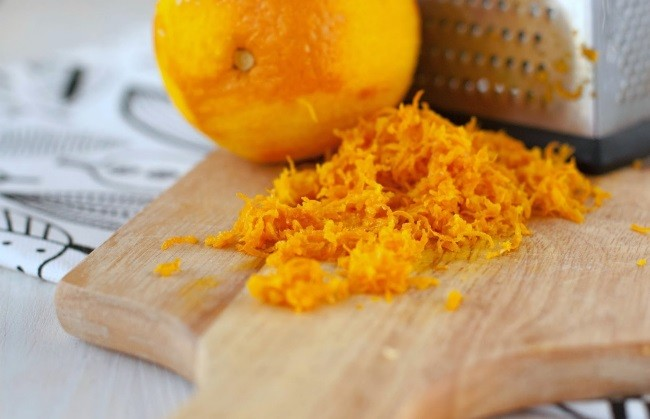 Почему я не выбрасываю корочки от апельсинов? Из-за их мощнейших целебных свойств!