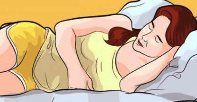Если вы любите днём вздремнуть, то эта статья для вас!