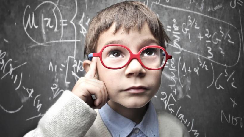 В каком месяце рождаются самые умные люди - исследования учёных