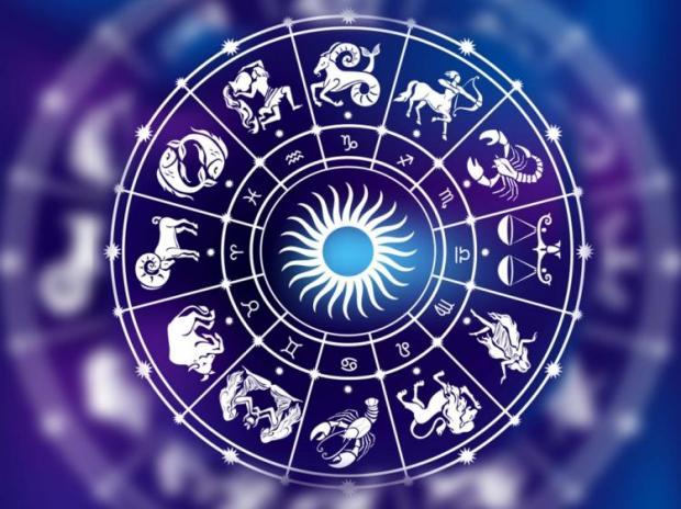 6 знаков Зодиака которые легко отпустят партнёров при расставании