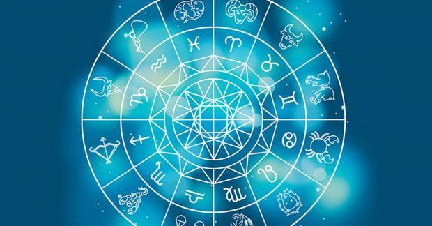 Топ-5 знаков Зодиака на которых постоянно жалуются окружающие