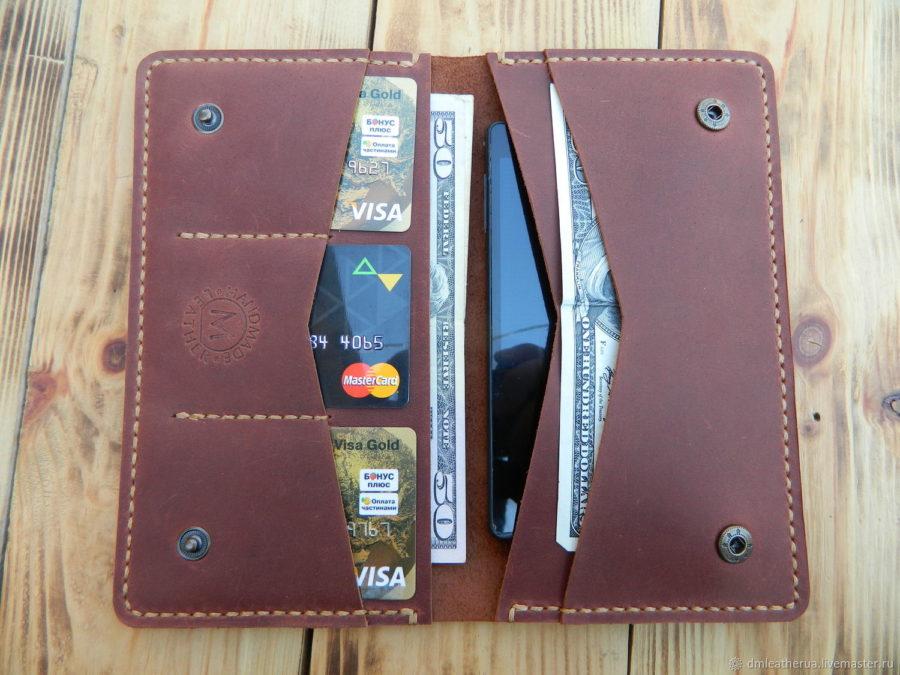 Что положить в кошелек, чтобы он никогда не был пустым. Советы для богатства