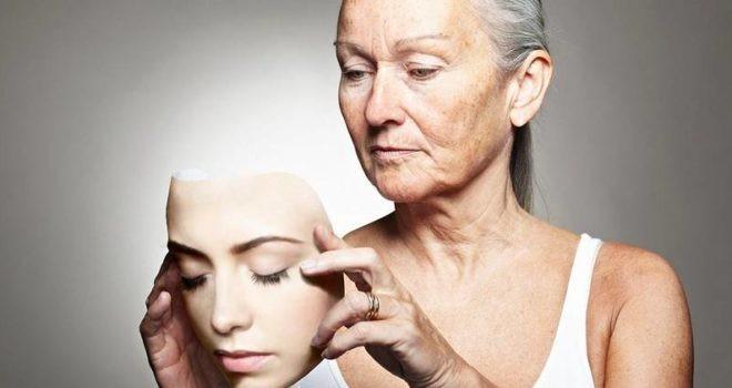 Во сколько человек начинает стареть? Стал известен точный возраст