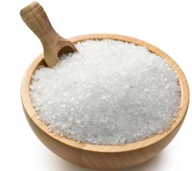 Эта ванна выведет токсины из организма, улучшит работу мышечной, нервной функции и кровоток!
