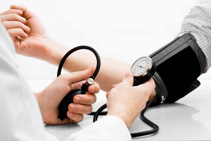 90 % трудоспособного населения страдает от шейного остеохондроза… Остановим это!