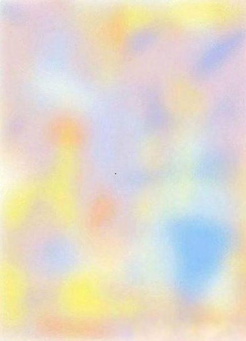 Интернет удивила оптическая иллюзия: если 30 секунд смотреть на картинку, происходит нечто странное (фото)