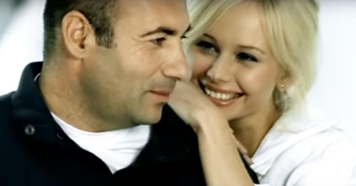 «Ты в моём сентябре» - восхитительная песня Игоря Крутого