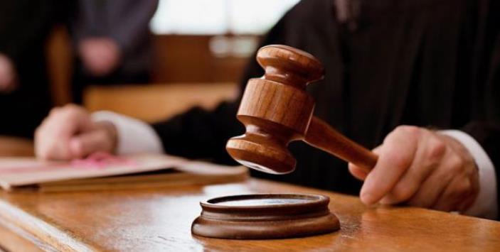 Суд вынес приговор мужчине, убившему насильника 14-летней девушки