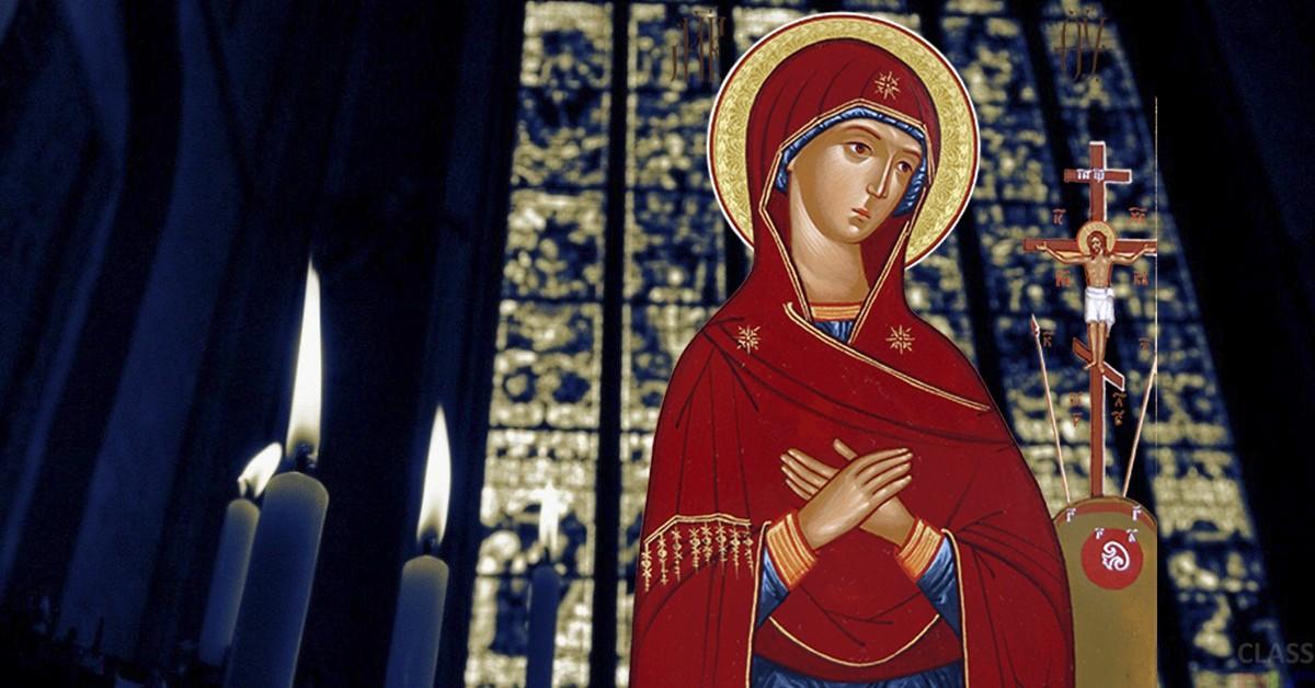 Молитва За Мужа — самая сильная молитва самой любящей женщины!
