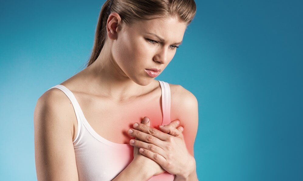 Это мощнейшее средство быстро очистит артерии, избавит от инсульта и сердечного приступа! Проверено на себе!