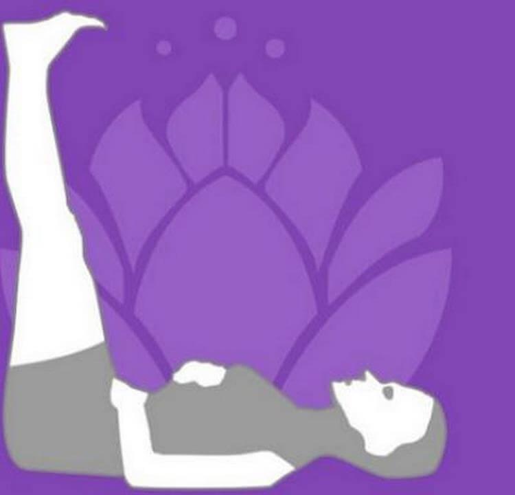 Китайский врач рассказывает как избавиться от боли в спине