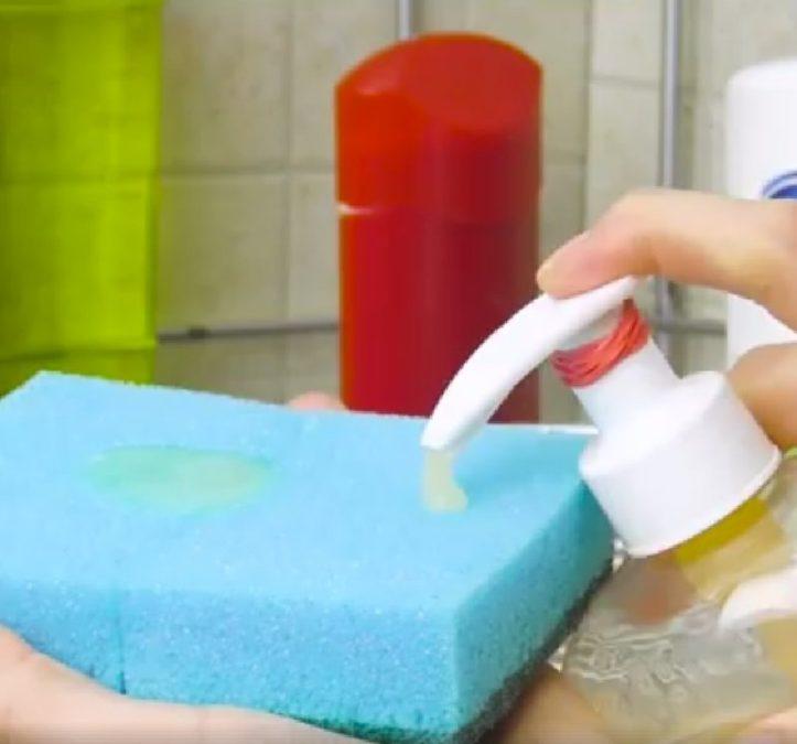 Гениальные хитрости для чистоты в доме. Результат превзойдет все ожидания!