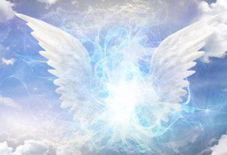 Имена ангелов каждого знака Зодиака