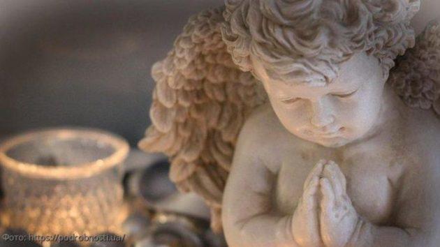 Имена ангелов каждого знака Зодиака и молитвы к ним для удачи и благополучия