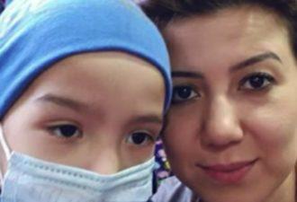 Сын известной певицы умер от рака в новогоднюю ночь: лучшие врачи оказались бессильны