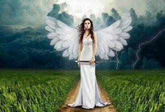 «Любите женщину за грех…» — это стихотворение поражает своей глубиной