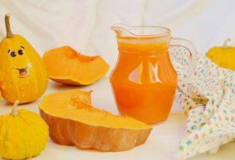 Тыквенный мед: бальзам для печени, лекарство от старости, помощник в борьбе с ожирением, защита от болезней почек…