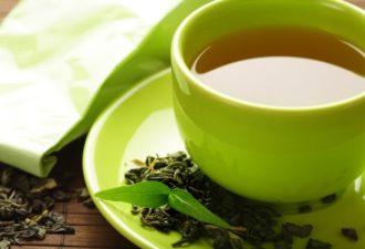 10 травяных напитков, которые помогут вам похудеть намного быстрее