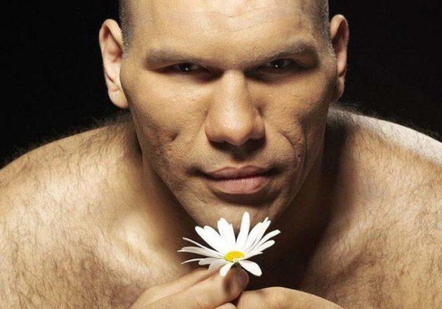 Какие слабости тщательно скрывают мужчины под маской разных знаков Зодиака
