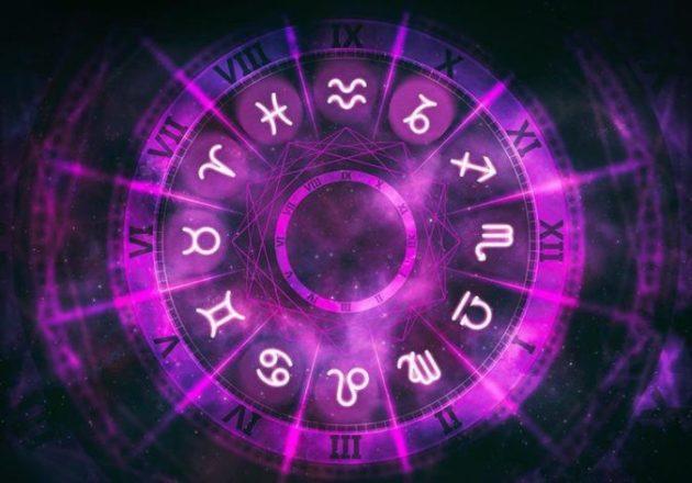 Какой знак зодиака наиболее склонный к богатству и процветанию
