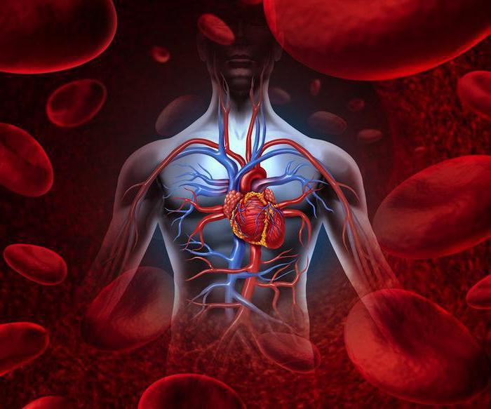 Касторовое масло и пищевая сода могут лечат сразу более 20 заболеваний!