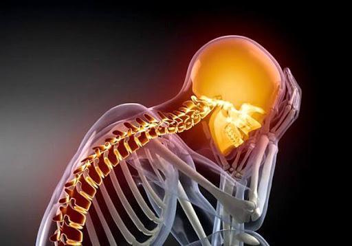Когда организм просит вас о помощи: 15 важных сигналов — Запомните обязательно!!!