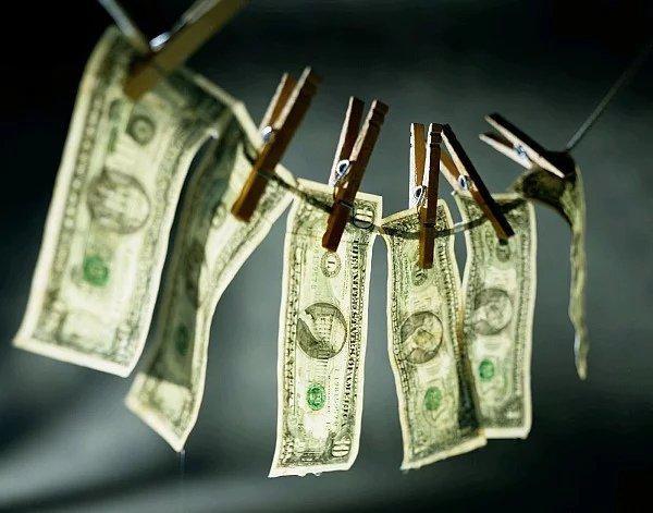 Как создать деньги из воздуха. 3 правила и что необходимо...