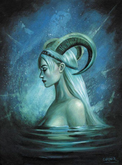 Топ-3 рейтинг женских знаков Зодиака с твердым характером — «железные» леди