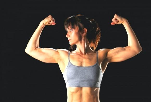 Эксперт по гормонам дает советы тем, кто хочет похудеть