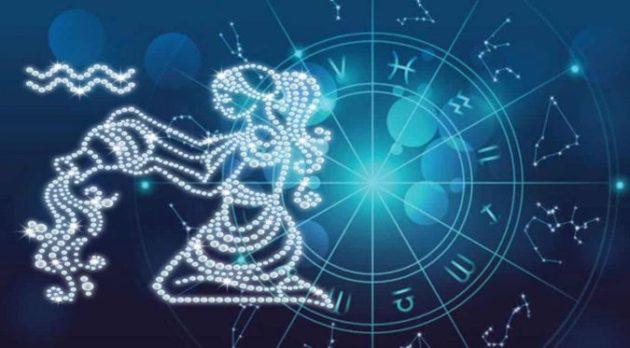 Все астрологи утверждают, что Этот знак Зодиака самый мудрый