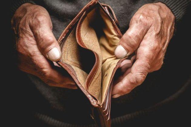 Главные причины, из за которых человек становится бедным: пояснение экстрасенса