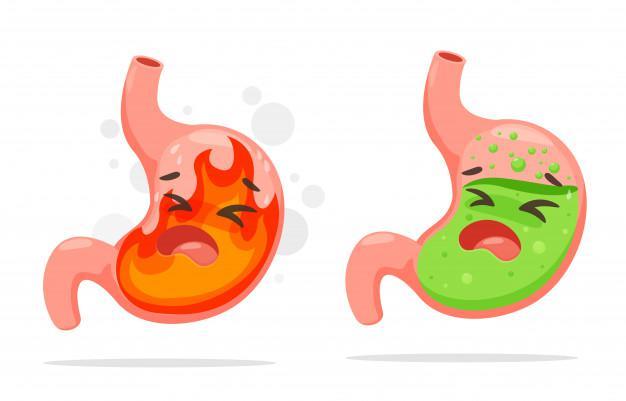 Простой напиток заживляет гастрит, язвы, снижает сахар, холестерин, давление, избавляет от мочевой кислоты и лишнего веса!