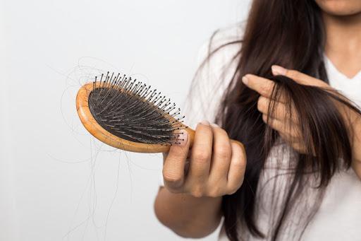 Отличный рецепт от выпадения волос, ломкости ногтей и плохого сна - отлично помогает!