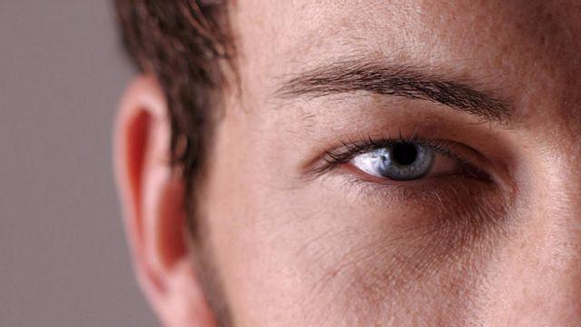 Подсознание не врёт: 100% способ понять что не так и почему