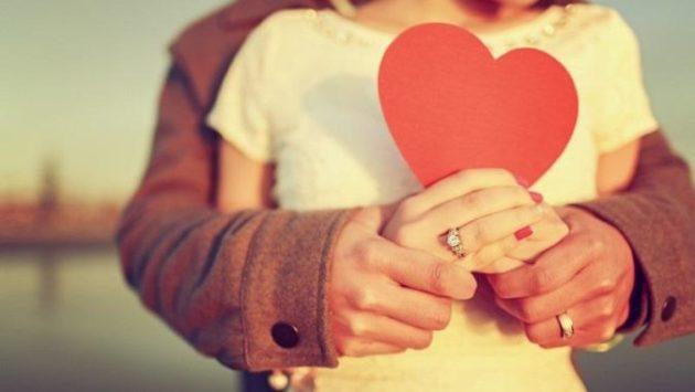 25 лучших цитат о любви Ремарка — вечная классика всегда актуальна!
