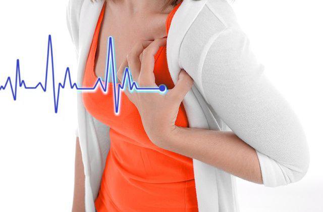Мандариновая кожура: 7 проблем, которые она лечит лучше любых лекарств!
