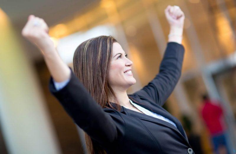 Уберите эти 8 вещей из вашей жизни, и она станет намного проще и успешнее!