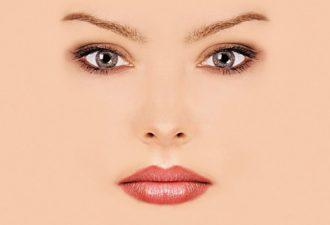 Делайте это раз в неделю — и ваше лицо будет выглядеть на 10 лет моложе!