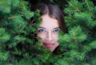 Прочитать вас можно по цвету Ваших глаз — вы энергетический вампир или донор?