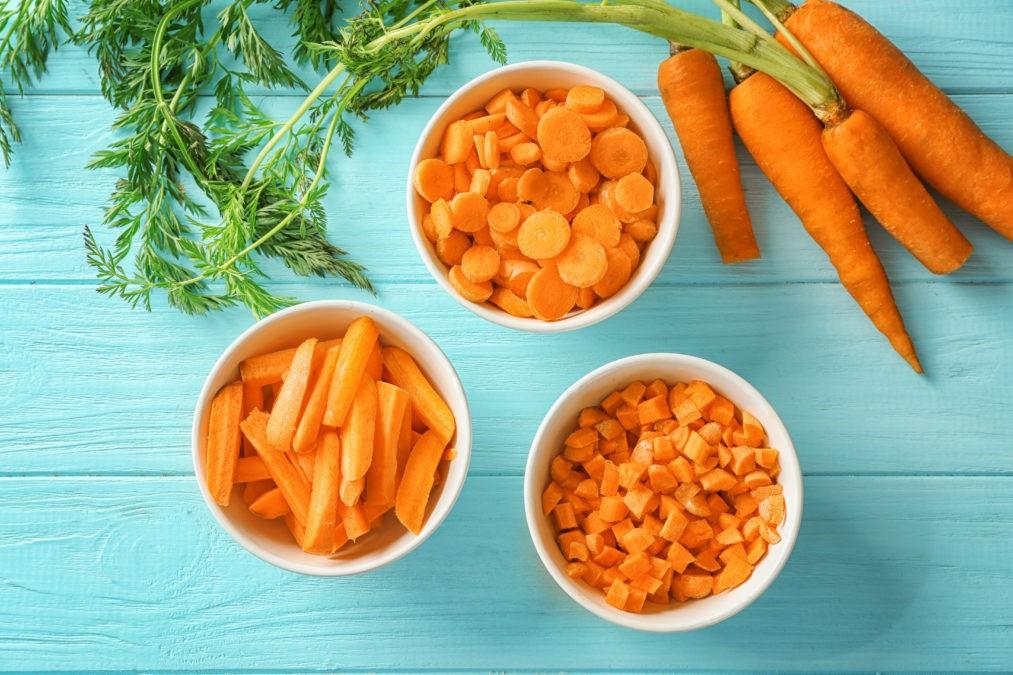 Быстрая потеря веса: 7 быстрых способов избавиться от лишних кг в считанные дни