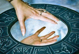 Анти-гороскоп для всех знаков Зодиака. О тебе с другой стороны…